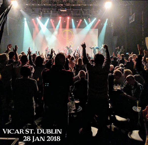 The_Sugarcubes_Band_Vicar_St_Dublin