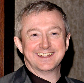 louis-walsh