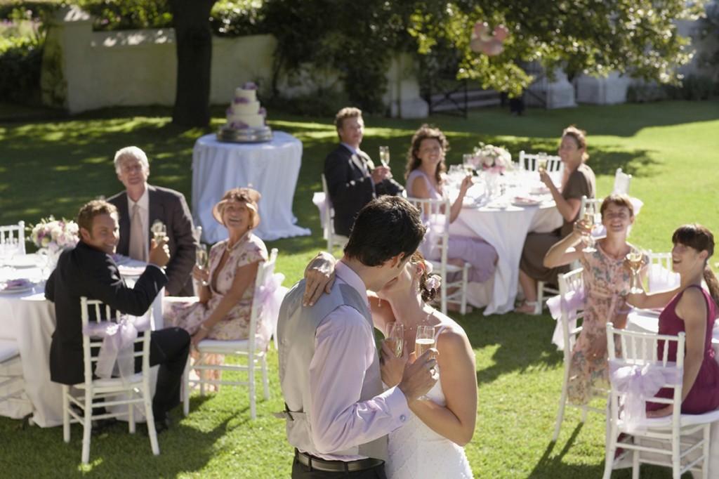 pre-wedding-drinks-reception
